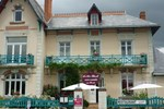 Мини-отель A la Table de Chanelle