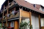 Отель Gemeinschaftshaus im Oberdorf