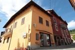 Гостевой дом Vicolo del Pozzo