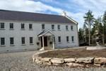 Dinichean House