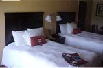 Отель Hampton Inn Greenville