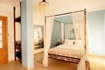 Casa a Sul - Lagos Guesthouses