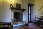 Torretta Medioevale Spoleto