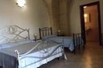 Отель Agriturismo Cricelli