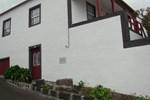 Апартаменты Casa das Pedras Altas