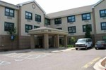 Extended Stay America Detroit - Metropolitan Airport