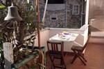 Апартаменты Nel Borgo Medioevale