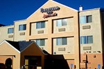 Fairfield Inn Saint Cloud