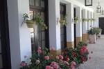 Отель Hotel Finca Las Beatas
