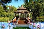 Sheraton Sunnyvale Hotel