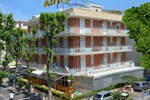 Отель Hotel Arno