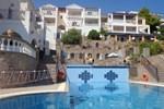 Апартаменты KTM Sunny Villas