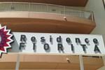 Апартаменты Residence Fiorita