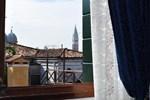 Мини-отель B&B La Terrazza Dei Miracoli