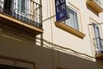 Гостевой дом Hostal Pintor