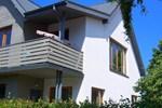 Apartamentai Namas Prie Juros