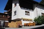 Апартаменты Haus Melanie
