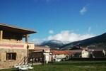 Отель Hotel Villaneila