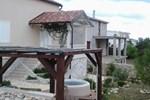 Апартаменты Villa Grbin