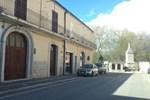 Гостевой дом La Taverna