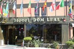 Hotel Dom Leal
