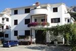Апартаменты Apartment Grozdana