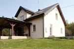 Апартаменты Mazurskie Zacisze
