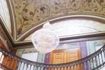 Отель Hotel Schloss Passow