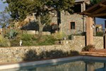 Апартаменты Fonte Marina Alta