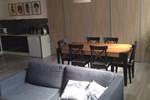 Апартаменты Le Sweet Home Lens