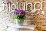 Отель Hotel Calaluna