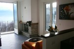 Апартаменты Casa Merlo