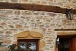 Мини-отель Domaine des Aloets
