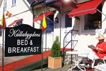 Мини-отель Kullabygdens Bed & Breakfast