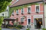 Отель Tscheppe Lang-Gasthof