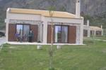 Отель Socrates Organic Village