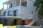 Villa Azur Esterel