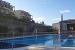 Отель Aegea Hotel