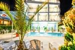 Отель Hotel Eliri