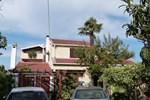 Апартаменты Apartments Eva
