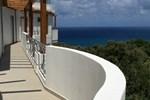 Отель Infinity Resort Tropea