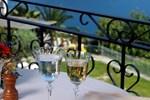 Hotel Ristorante Il Torchio