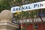 Хостел Hostal Arenal Pins