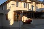 Гостевой дом Penzion Lotos