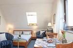 Appartements Friedrichsen