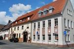 """Отель Hotel Gasthof """"Goldener Engel"""""""