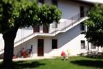 Апартаменты Casa Romea