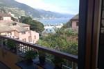 Апартаменты Monterosso Mare 1