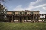 Отель Agriturismo Tenuta Serravalle