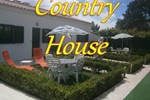 Country House Sesimbra